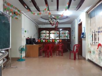 communalarea1
